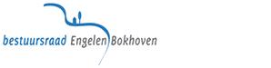 Bestuursraad Engelen Bokhoven